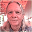Shamanic Journey Circle – Core Foundations with Gerry Starnes