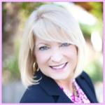 Kimla and Company - Radio Show Psychic Astrologer - Austin Texas