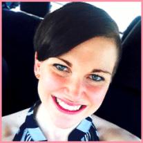 Illuminated Massage of Austin - Heidi Summers