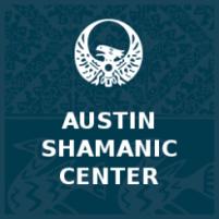 Austin Shamanic Center - Texas Shamanism