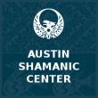 Austin Shamanic Center – with Christina Allen
