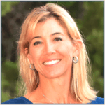 Laura Dunworth - 1111 Health and Wellness - Health Coaching Reiki and Yoga - Austin Texas