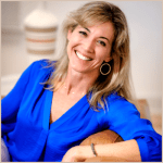 Laura Dunworth - 1111 Health and Wellness - Reiki Sound Healing and Essential Oils - Austin Texas