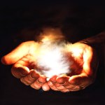 the-austin-alchemist-media-company-offers-body-mind-spirit-news-resources-and-events-energy-reiki-hands-light