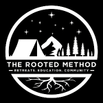 The Rewild Festival – Weekend Outdoor Event And Retreat