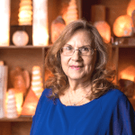 Elaine Ireland - Psychic Tarot Master - Tarot and Psychic Development Classes - Austin Texas