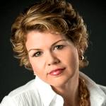 Healing With Carina Carinosa - Austin Texas