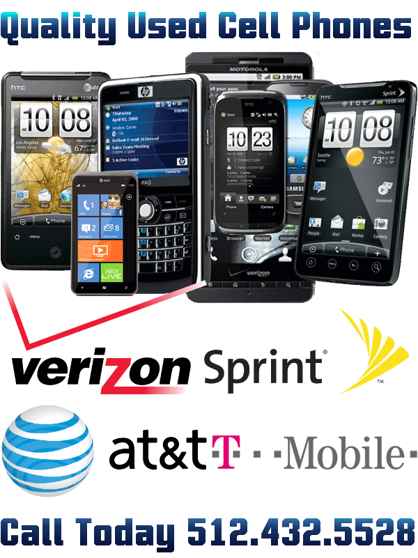 Used Cell Phones Sale Us Cellular
