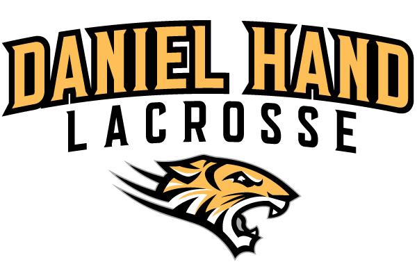 Fairfield Ludlowe High School Logo