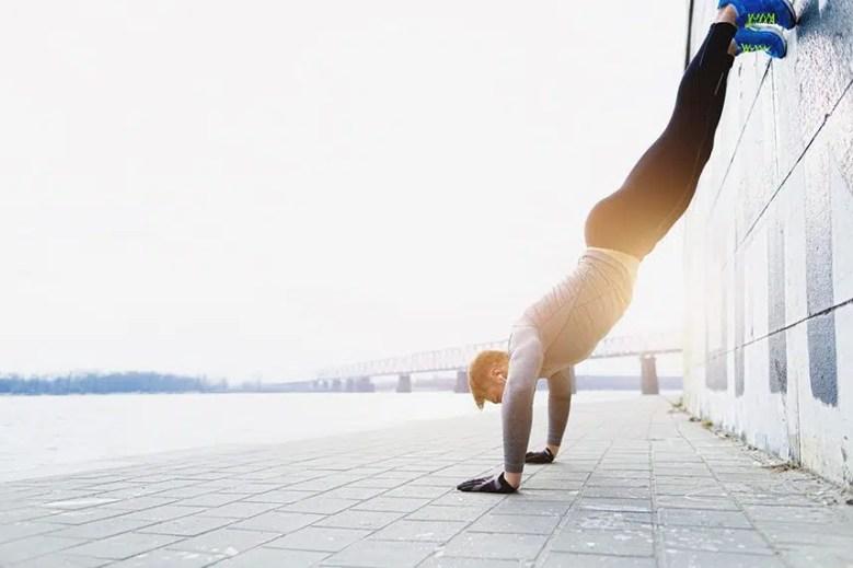 best-mens-workout-leggings-1