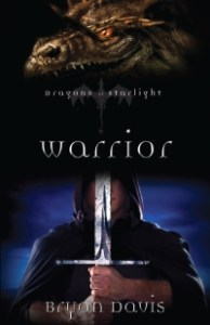 WarriorCover200