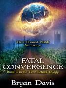 fatalconvergence300dpi1500x2000ebook