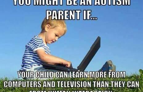 The 33 Best Autism Memes of All Time