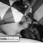 Is #Autism parenting and sleep mutually exclusive?