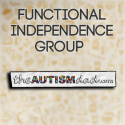 Functional Independence Group