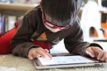 3 Ways You Can Integrate Technology Into Your Children's Education