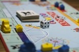 5 Surprising Benefits Of Playing A Humble Board Game