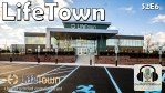 LifeTown is a gift to the #specialneeds community (S2E6)