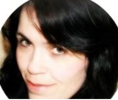 Autism Blogger Rachel Aspergers My Mum and Me