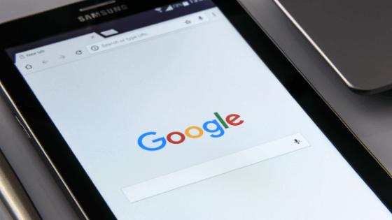 Google top Autism therapies at home