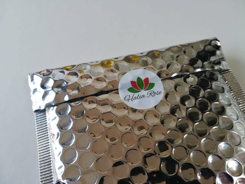 Halia Rose Hex Bracelet Review