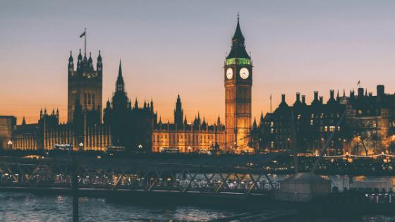 Politics, Autism and Brexit