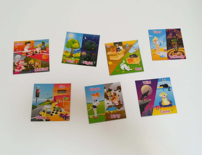 opposite-cards