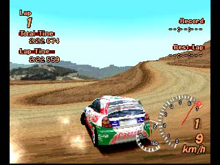 https://i1.wp.com/www.theautochannel.com/mania/video-games/images/Gran_Turismo_2_2.jpg