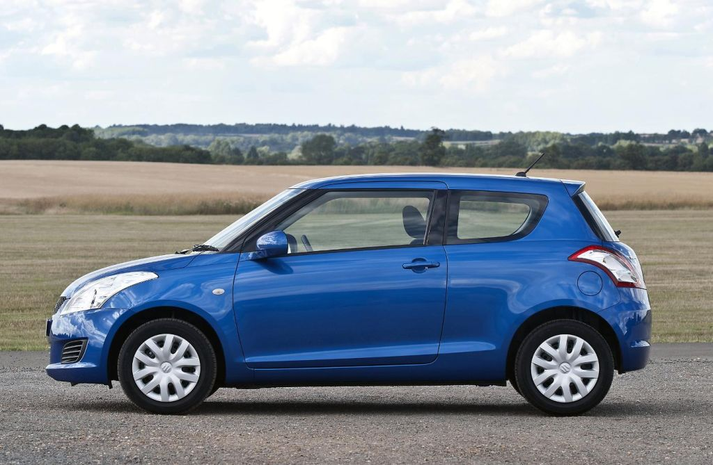 Suzuki Cars Related Imagesstart 100 WeiLi Automotive