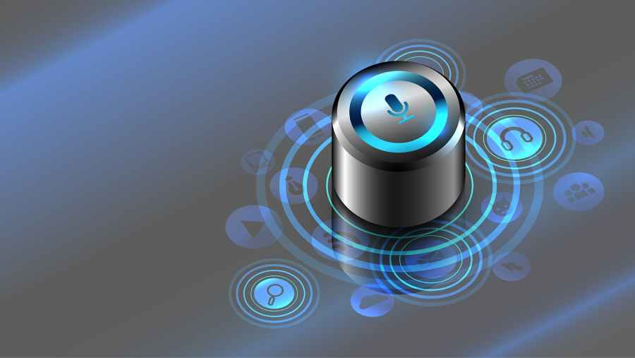 voice-control-technology-manufacturing