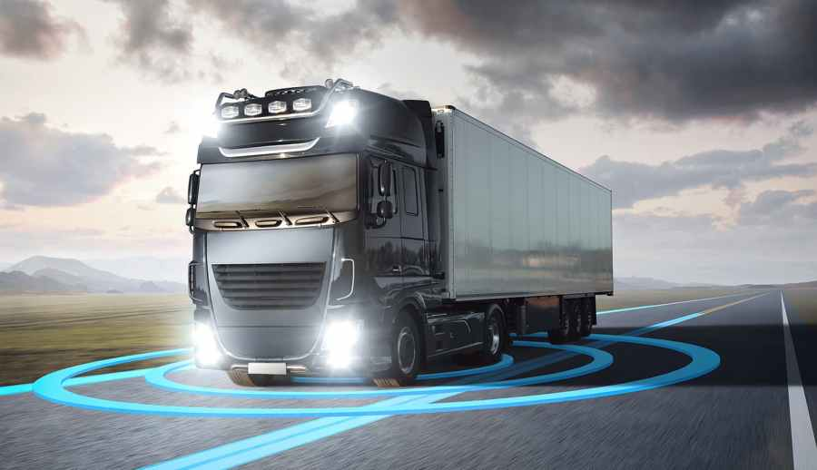 autonomous-trucks-vehicles