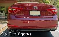 2015 Hyundai Sonata Sport - 02