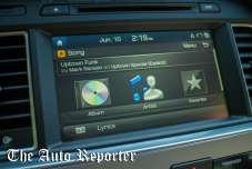 2015 Hyundai Sonata Sport - 13