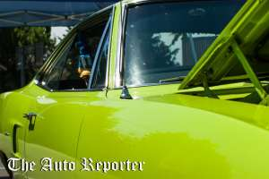 Bothell Car Show (30 of 51)
