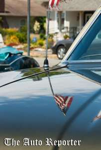 Bothell Car Show (37 of 51)