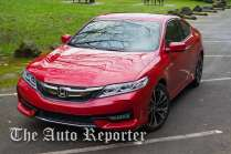 2016_Honda_Accord_02