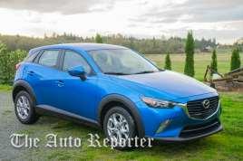 2016_Mazda_CX-3_127