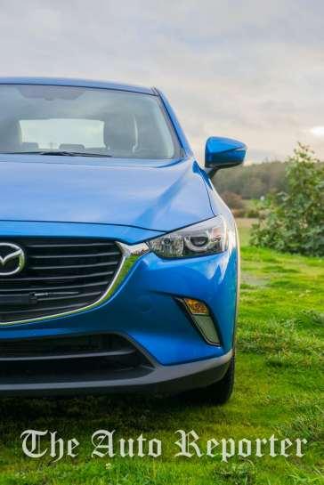 2016_Mazda_CX-3_131
