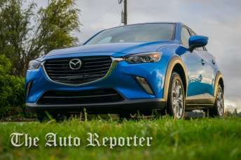 2016_Mazda_CX-3_136