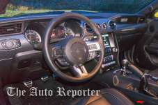 2016 Ford Mustang_08