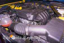 2016 Ford Mustang_15