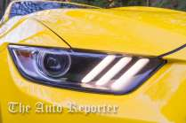 2016 Ford Mustang_19