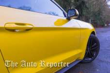 2016 Ford Mustang_20