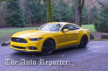 2016 Ford Mustang_23