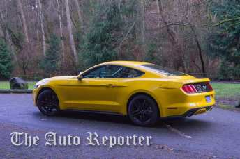 2016 Ford Mustang_24