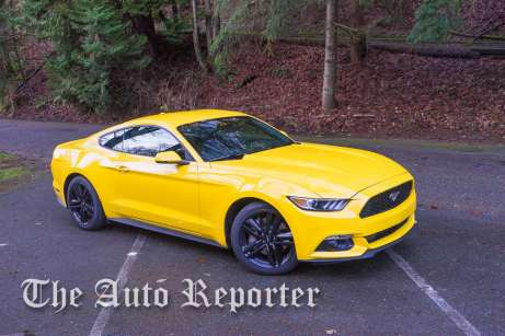 2016 Ford Mustang_25