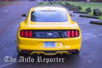 2016 Ford Mustang_29