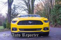 2016 Ford Mustang_30
