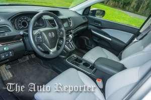 2016 Honda CR-V_05