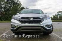 2016 Honda CR-V_28